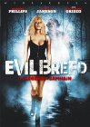 Evil Breed: The Legend of Samhain - 2003
