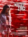 Water's Edge - 2003