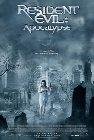 Resident Evil: Apocalypse - 2004