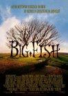 Big Fish - 2003