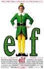 Elf - 2003