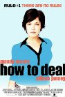 How to Deal - 2003