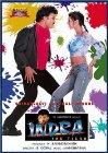 Indra - 2002
