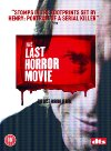 The Last Horror Movie - 2003