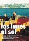 Los lunes al sol - 2002