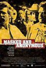 Masked and Anonymous - 2003