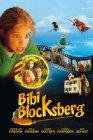 Bibi Blocksberg - 2002