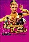Bollywood Queen - 2002