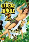 George of the Jungle 2 - 2003