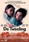 De tweeling - 2002