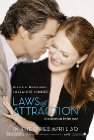 Laws of Attraction - 2004