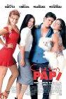 Chasing Papi - 2003
