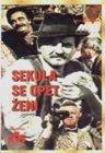 Sekula se opet zeni - 1991