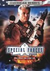 Special Forces - 2003