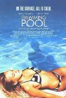 Swimming Pool - 2003