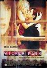 Wicker Park - 2004