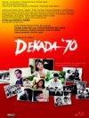 Dekada '70 - 2002