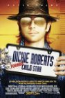 Dickie Roberts: Former Child Star - 2003