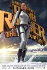 Lara Croft Tomb Raider: The Cradle of Life 2003