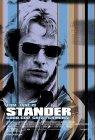 Stander - 2003