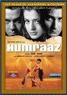 Humraaz - 2002