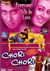 Chori Chori - 2003