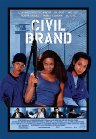 Civil Brand - 2002