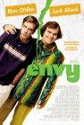 Envy - 2004