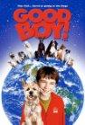 Good Boy! - 2003