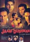 Jaani Dushman: Ek Anokhi Kahani - 2002