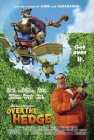 Over the Hedge - 2006