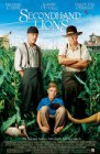 Secondhand Lions - 2003