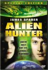 Alien Hunter - 2003