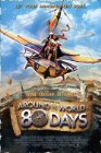 Around the World in 80 Days - 2004