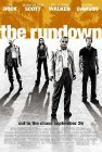 The Rundown - 2003