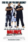 Malibu's Most Wanted - 2003