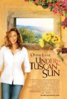 Under the Tuscan Sun - 2003