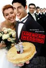 American Wedding - 2003