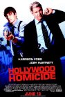 Hollywood Homicide - 2003