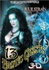 Thirteen Erotic Ghosts - 2002