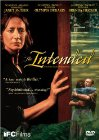The Intended - 2002
