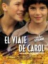 El viaje de Carol - 2002