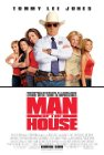 Man of the House - 2005