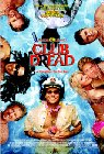 Club Dread - 2004