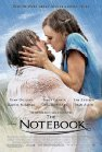 The Notebook - 2004