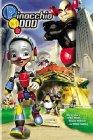 Pinocchio 3000 - 2004