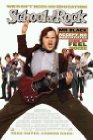 The School of Rock - 2003