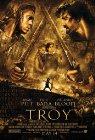 Troy - 2004