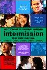 Intermission - 2003
