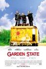 Garden State - 2004